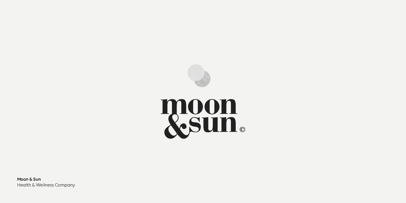 branding  brandingdesign designstudio Illustrator logo logodesign logodesigner logofolio logostudio visualidentity