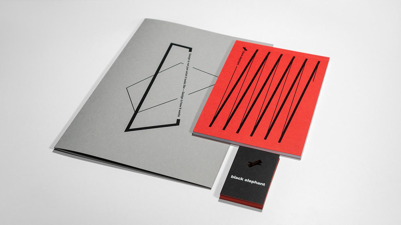 Logotype tick logotype design interior design  logo design studio brand identity branding  identity business card