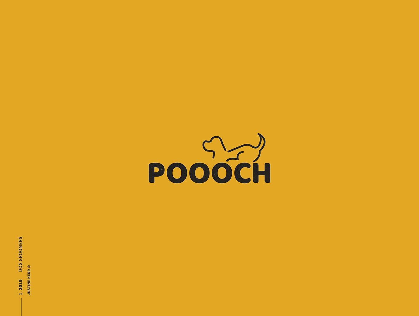 brand branding  creative font Icon identity logo collection logofolio logos typography