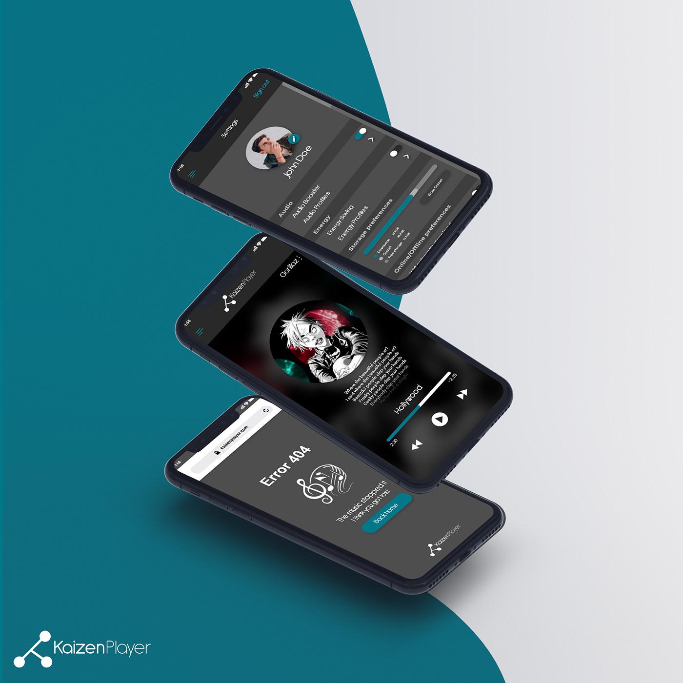 UI uidesign paymentmethod design orange Food  delivery app challenge