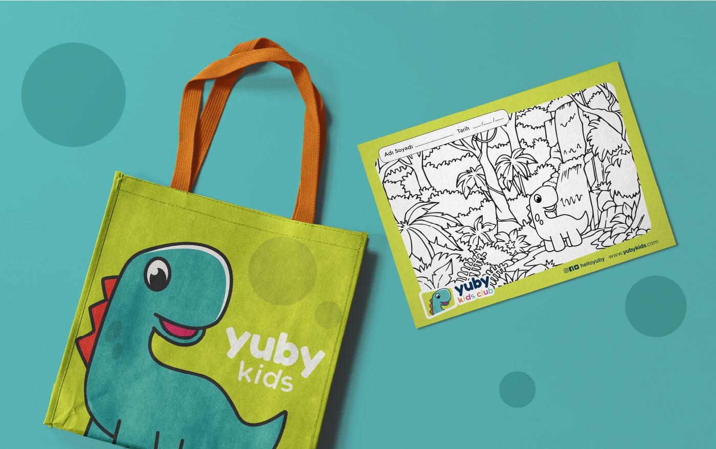 Image may contain: child art, cartoon and handwriting