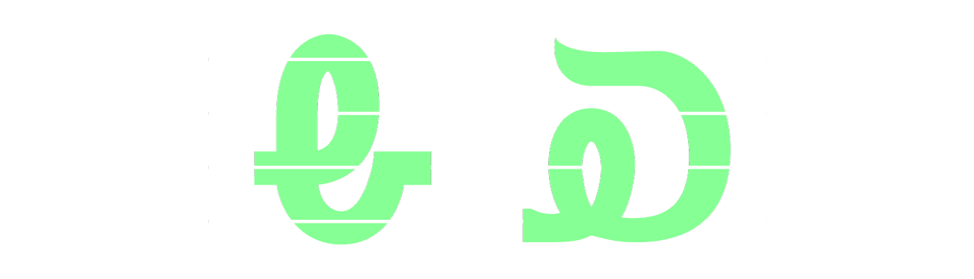 Free font arabic type typedesign font free arabic urdu libre