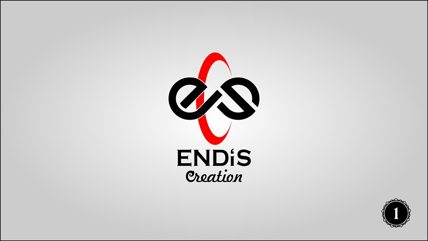 Image may contain: logo, graphics and trademark