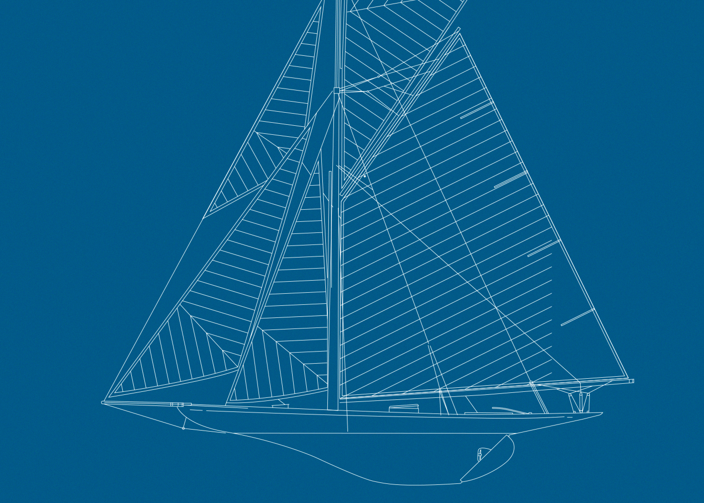 regates Saint-Tropez boat sailing ship yacht class j goélette ILLUSTRATION  VOILES sloop