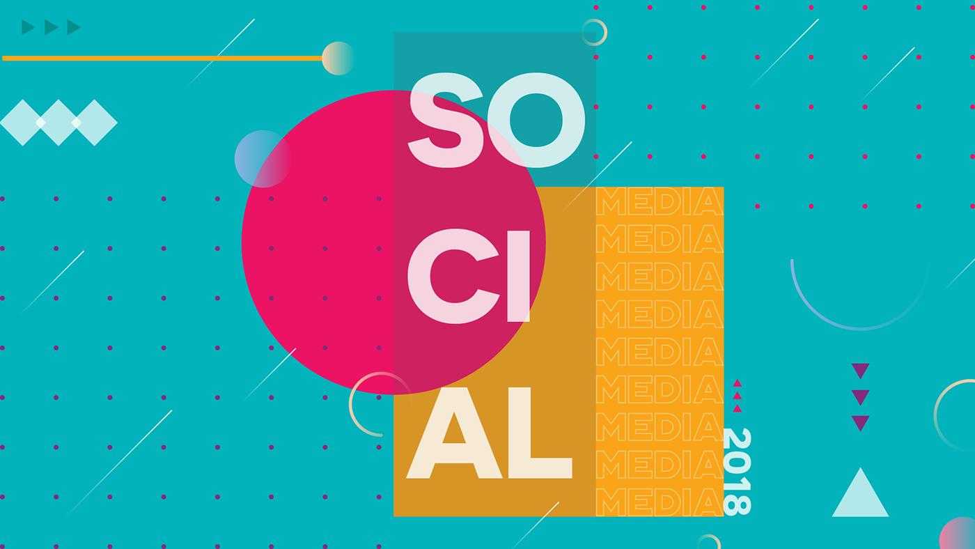 social media media social  mídia social post facebook instagram mídias sociais social media 2019