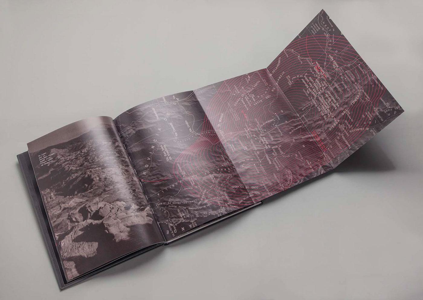 art book red glam drink wine Label design Fashion  night