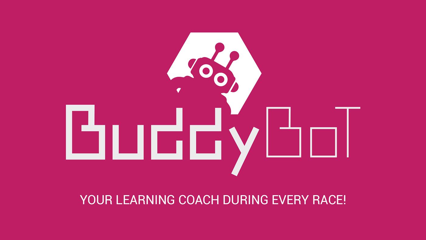 game spel race race game design Website Webdesign poster LEGO mindstorms