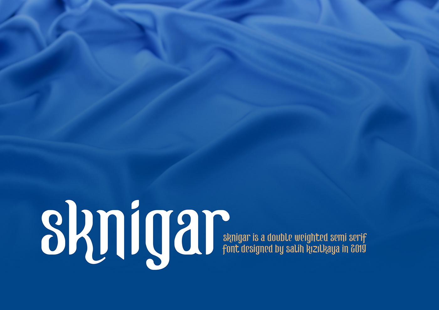 Image may contain: screenshot, electric blue and aqua