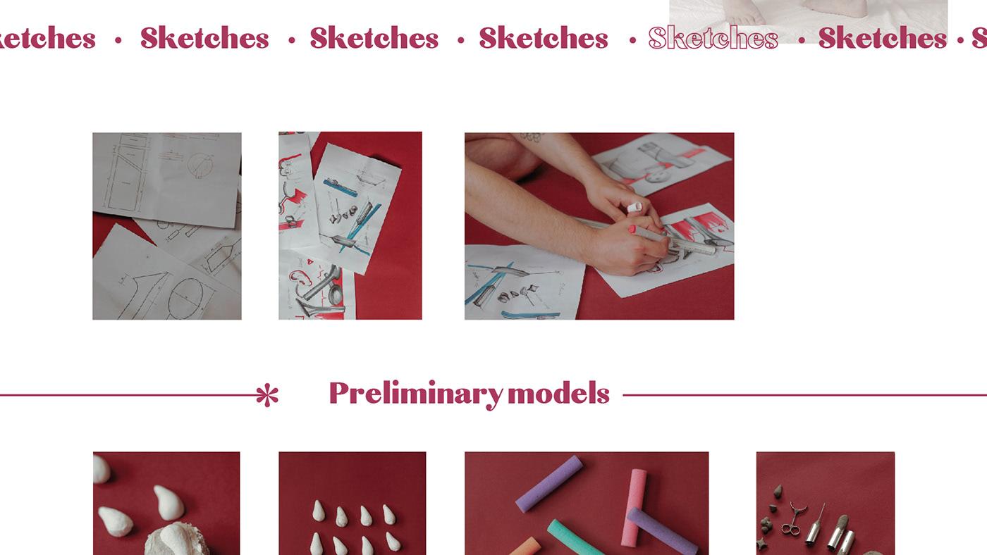 graphicdesign intimacy productdesign sex sexeducation studentdesign