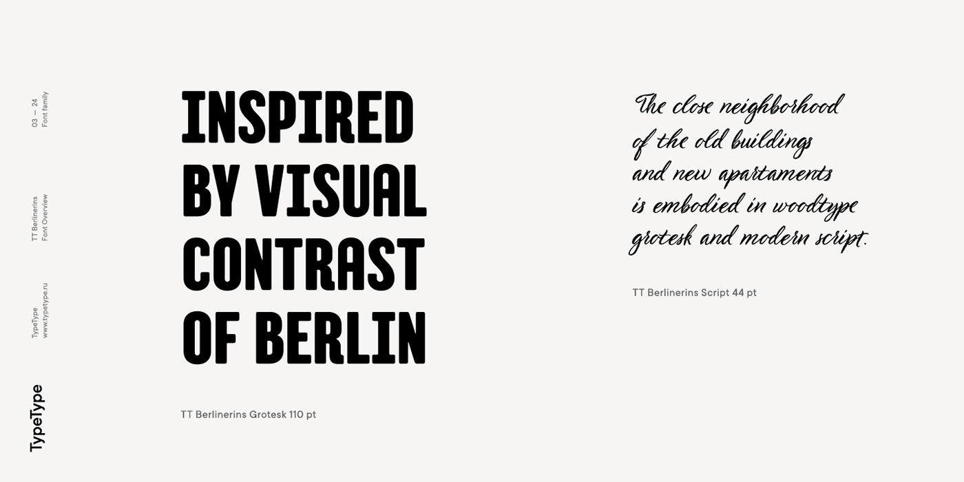 brush Calligraphy   grotesk hand drawn letterpress multilingual rough Script vintage wood type
