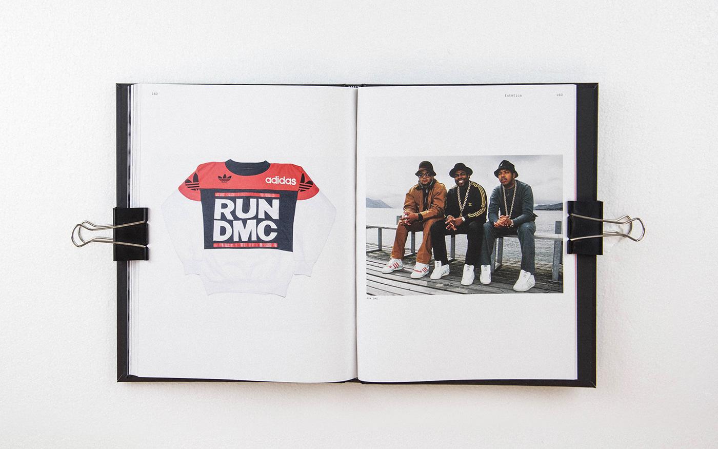 underground hip hop trap editorial maquetación urbano arte urbano tendencias aesthetic music