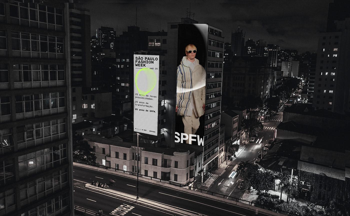 Image may contain: skyscraper and billboard