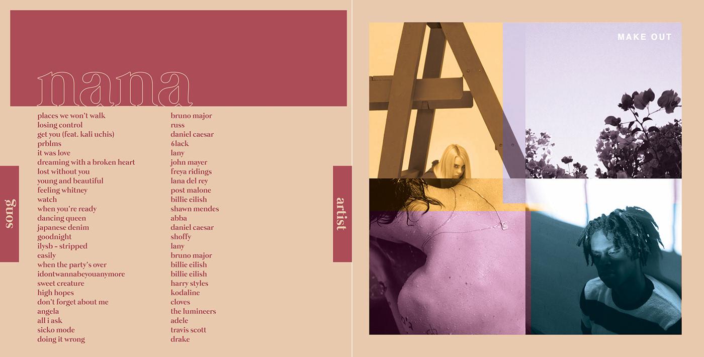 Polyvore cf x Sponsored: designer collective feature!, Brunsdon jayson spring runway