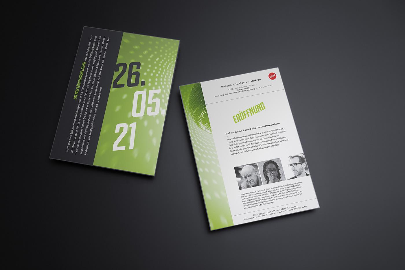 graphicdesign postercampaign posterdesign posters printdesign wirsindartisten
