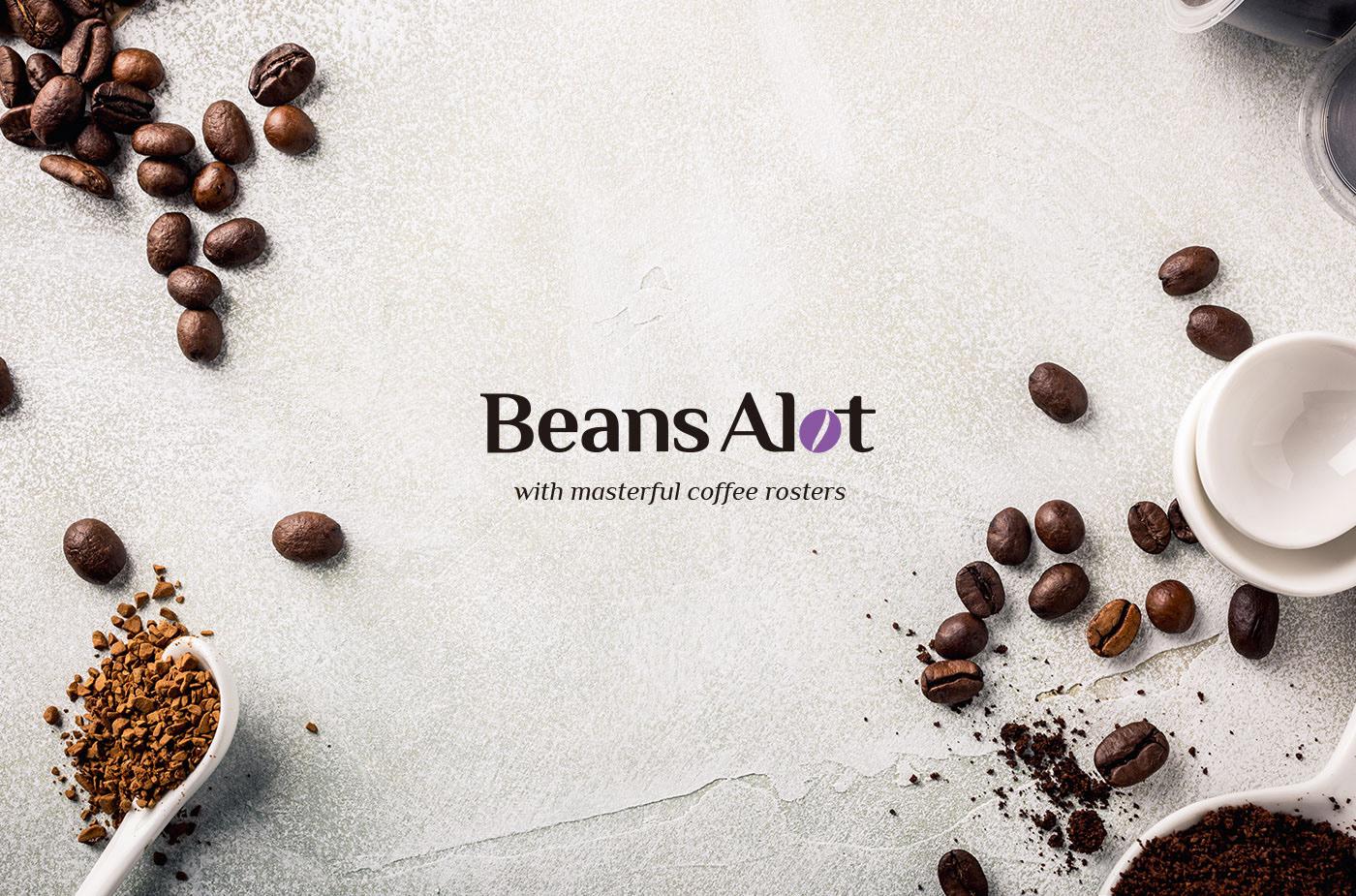 Coffee,brand,businesscard,branding