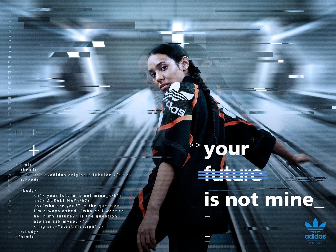 adidas original advert poster - photo #27