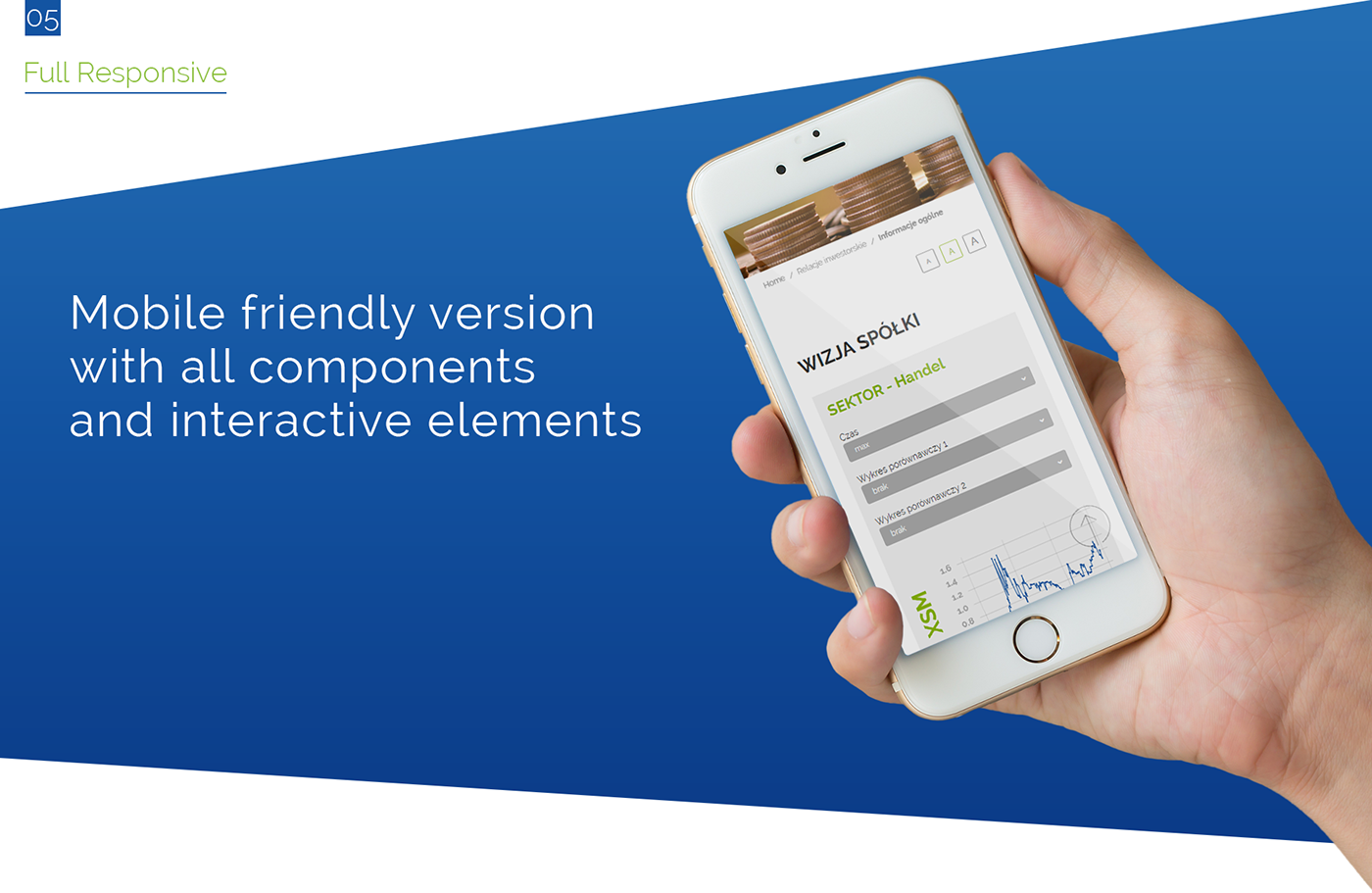 Website Webdesign design webdeveloper Website Design programming  flat design remaster redesign UI/UX