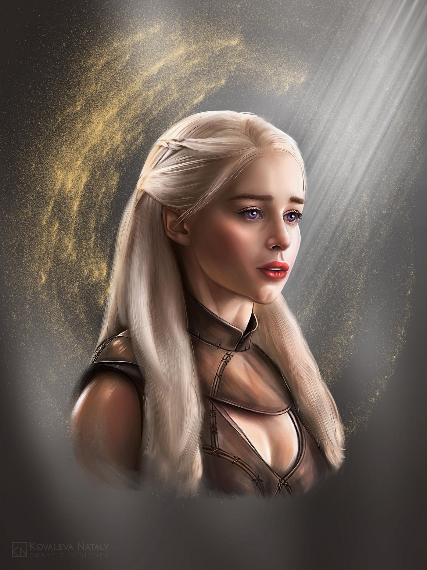 Game Of Thrones German Download