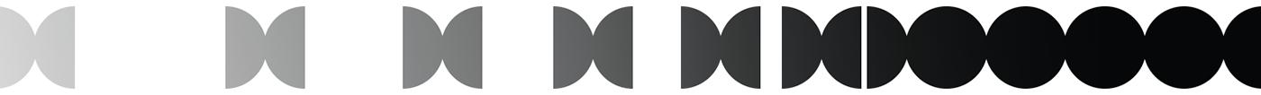 branding  logo brand identity brand style guide museum strategy brochure Los Angeles butterfly museum branding