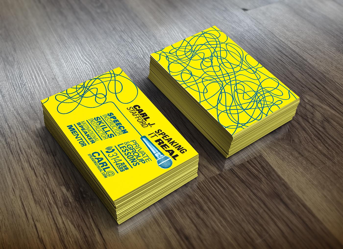 Website,branding ,Business Cards