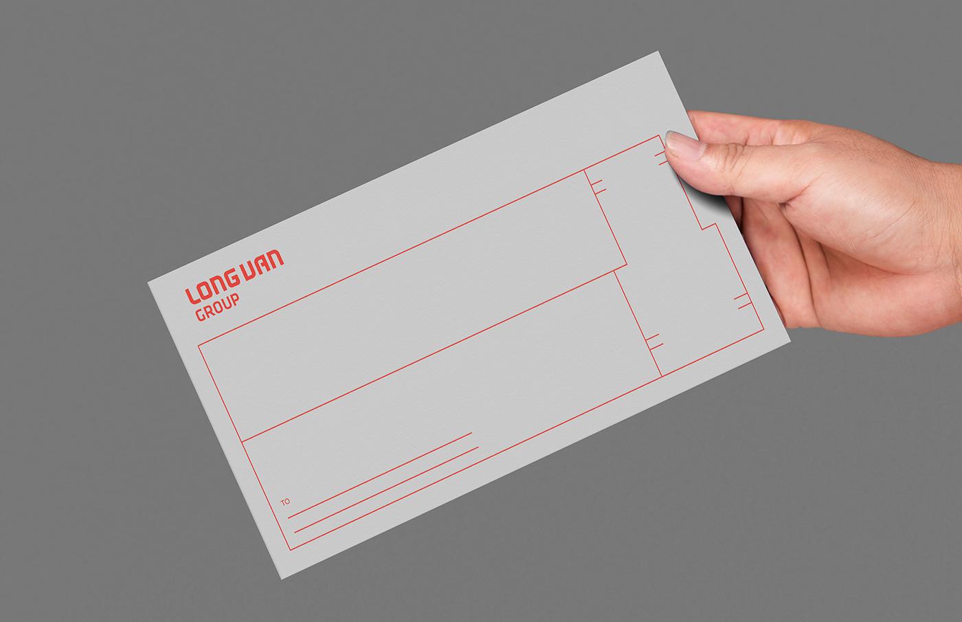 branding agency vietnam bratus agency bratus studio vietnam visual identity Corporate Identity jimmi tuan logo designer vietnam Stationary design