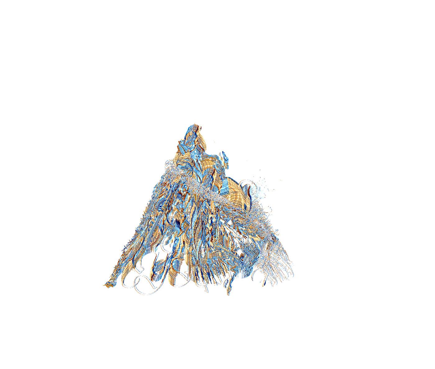 Digital Drawing Drawing  landscape drawing ms paint Pixel art