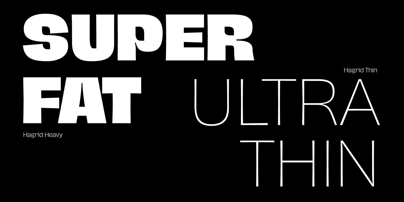 free free type Free font harrypotter contemporary futurefonts sans serif crazy cool