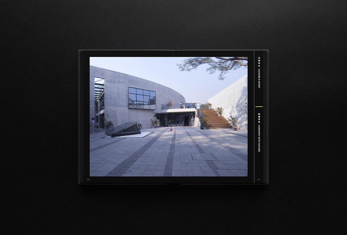 Image may contain: monitor, indoor and wall
