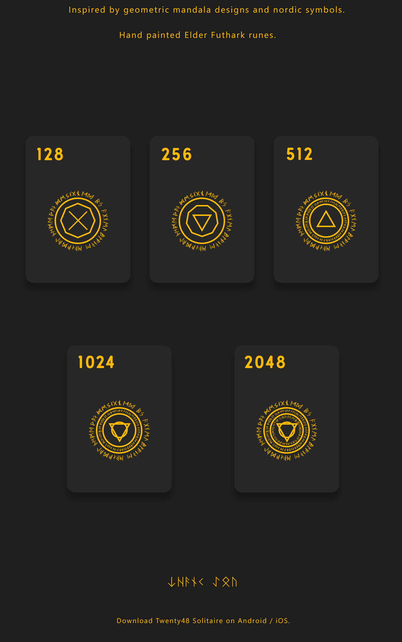 graphic design  UI ux game card solitaire