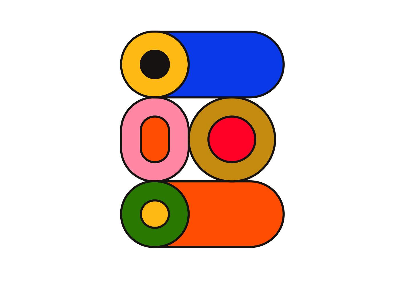 animated colour COLOURING Coronavirus COVID-19 Create gif pattern poster stayhome