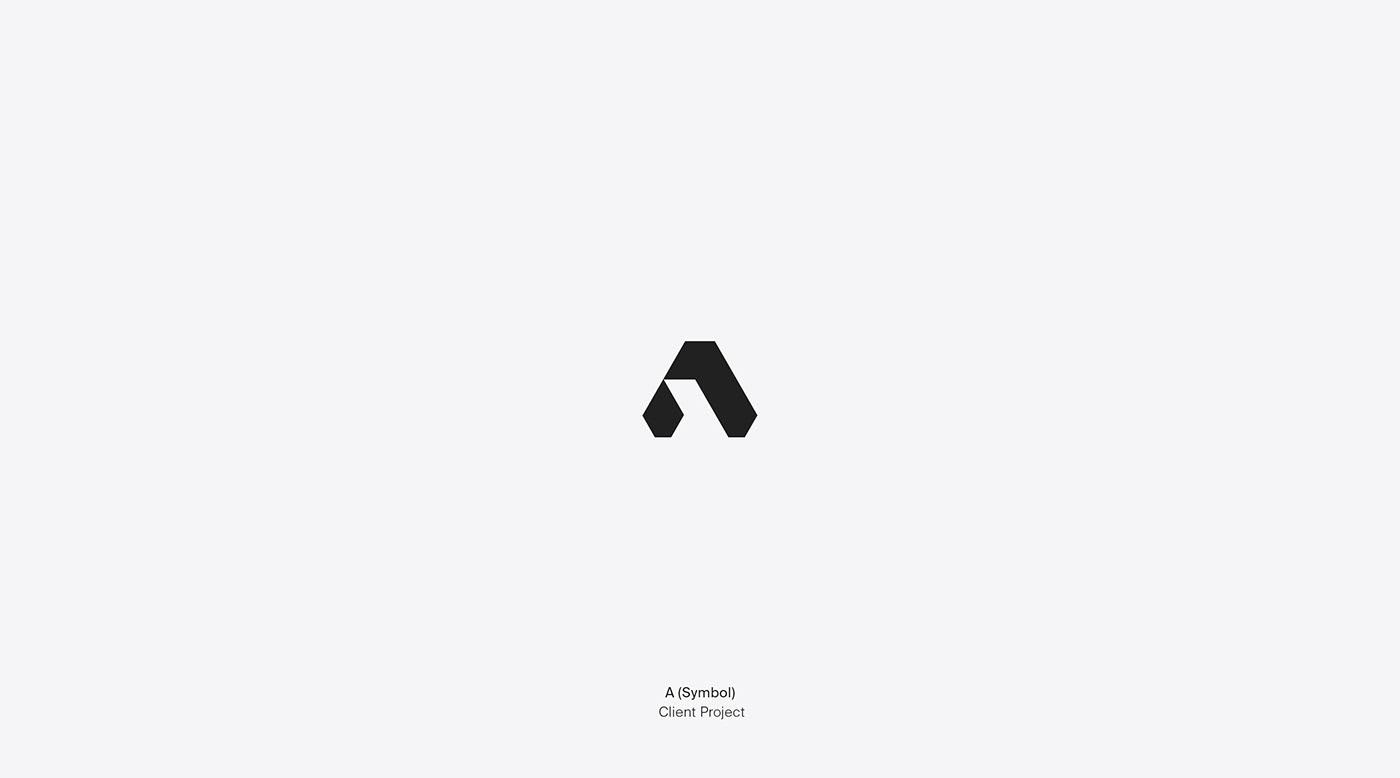 brand graphic Icon identity logofolio logos Logotype mark type typography