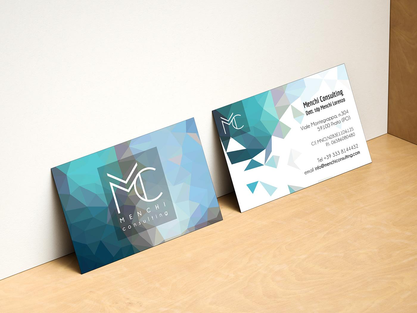 brand brandimage brandidentity logo logos graphicdesign grafica