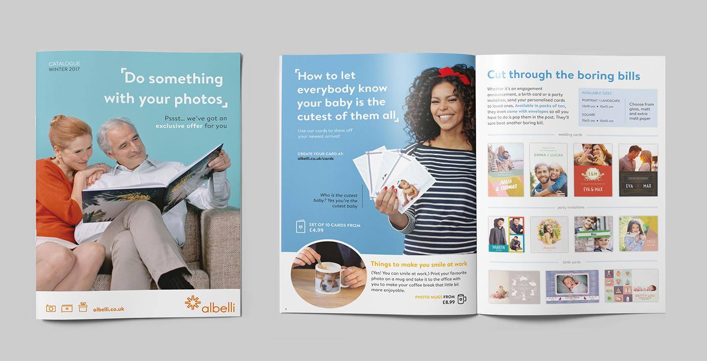 Catalogue,graphicdesign,editoriallayout