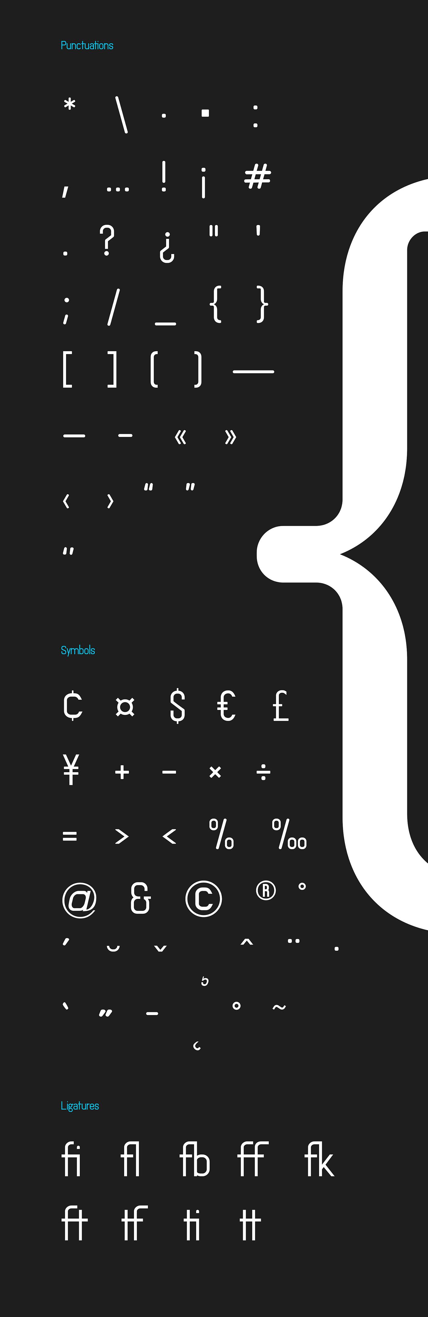 Typeface font design type berancia free free download free type san serif free typeface