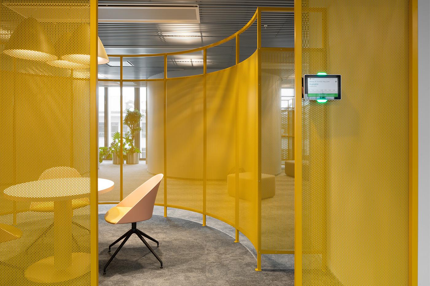 Office Interior architecture Interior Photography Architecture Photography Office Design office architecture workspace Office Space vilnius