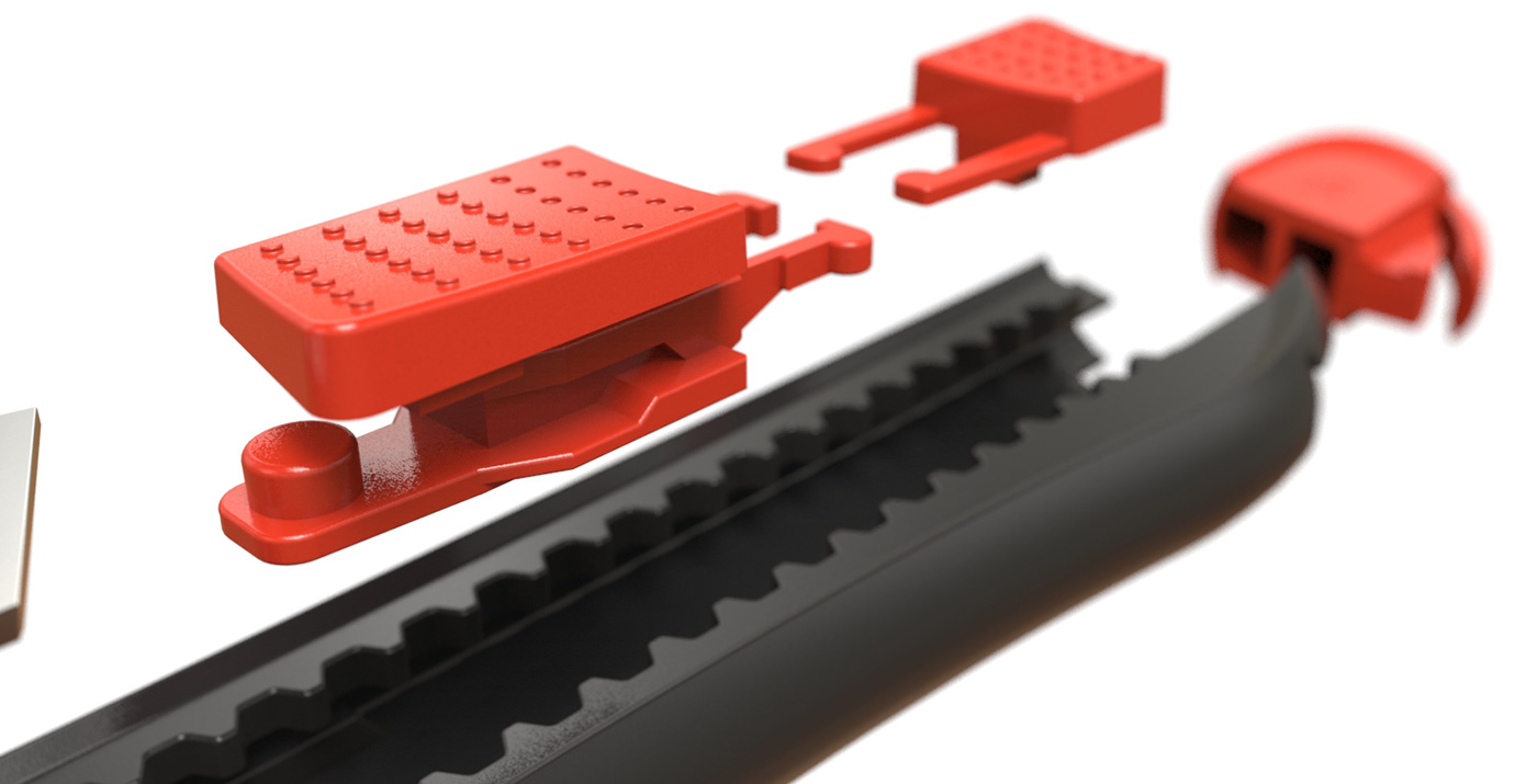 3d modeling industrial design  product design  product modeling Rhinoceros