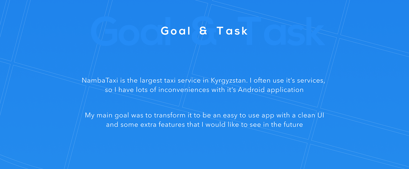 ux UI product design UI/UX app Appdesign taxiapp android Usability