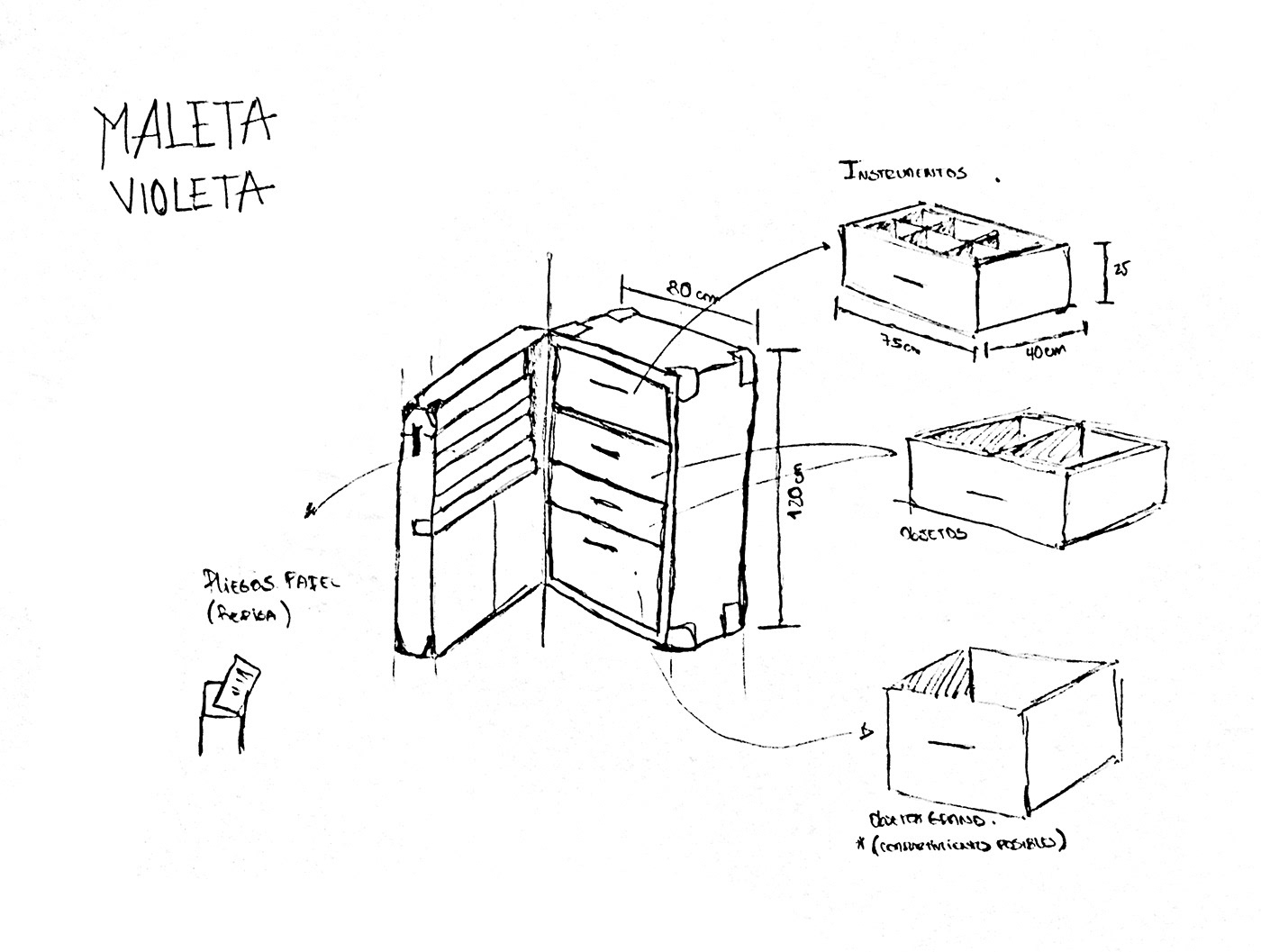 DESIGNFURNITURE diseño de mobiliario diseño industrial interior design  plywood furniture Render wood