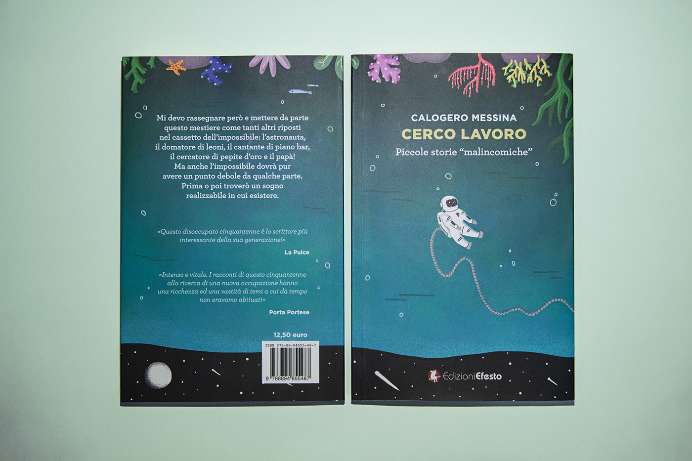 book,Photography ,Layout,typography  ,ILLUSTRATION ,Adobe InDesign,graphic,graphic design ,book design,inspire