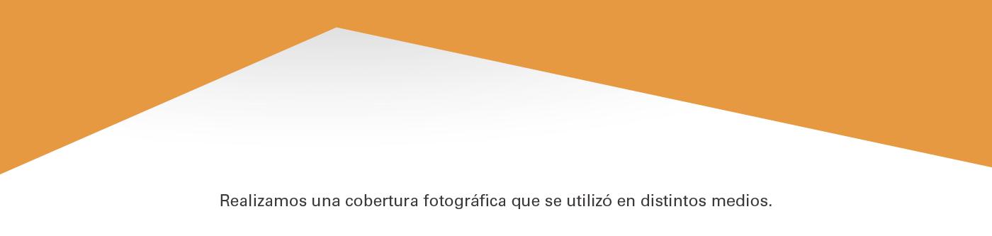 Cobertura Digital Ternium Argentina Audivisual y Fotografía expoagro Campo Argentino