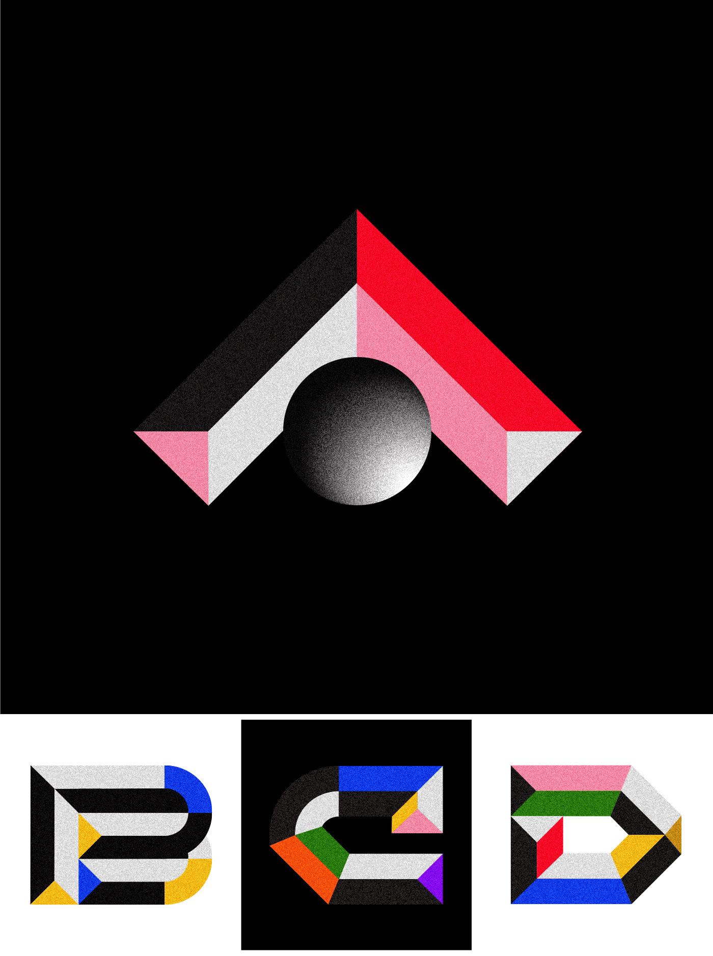 Image may contain: screenshot, geometry and creativity