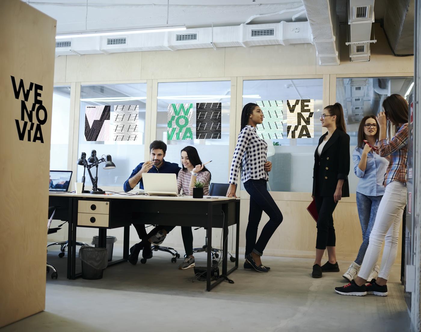 entrepreneurship   coworking Startup University school student cergy Paris france