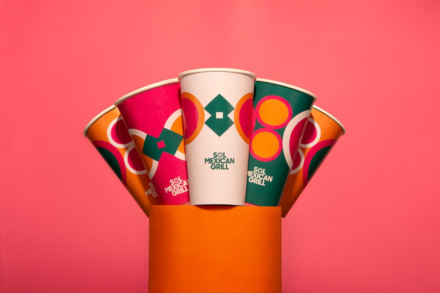 3D art direction  brand identity branding  food branding graphic design  Logotype Packaging Photography  typography