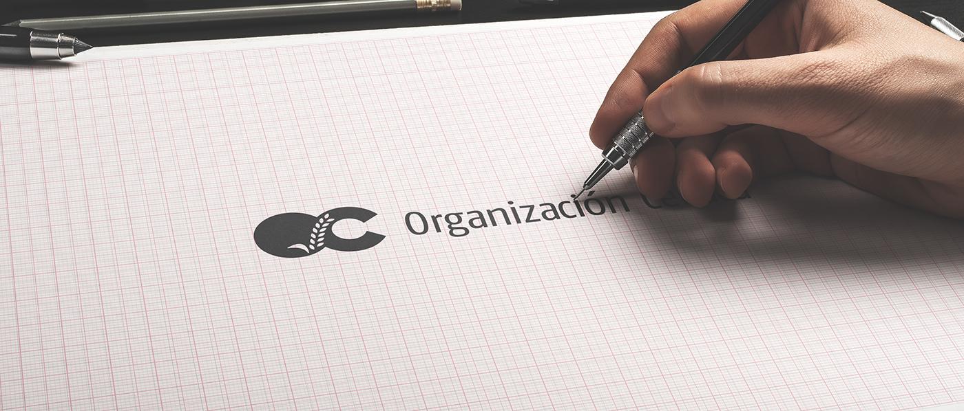 Renders 3D salud organizacion