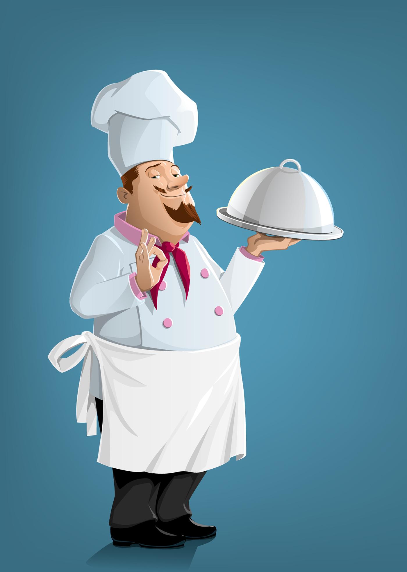 Картинки апрекцанизм смешные повар рисунки, кабина