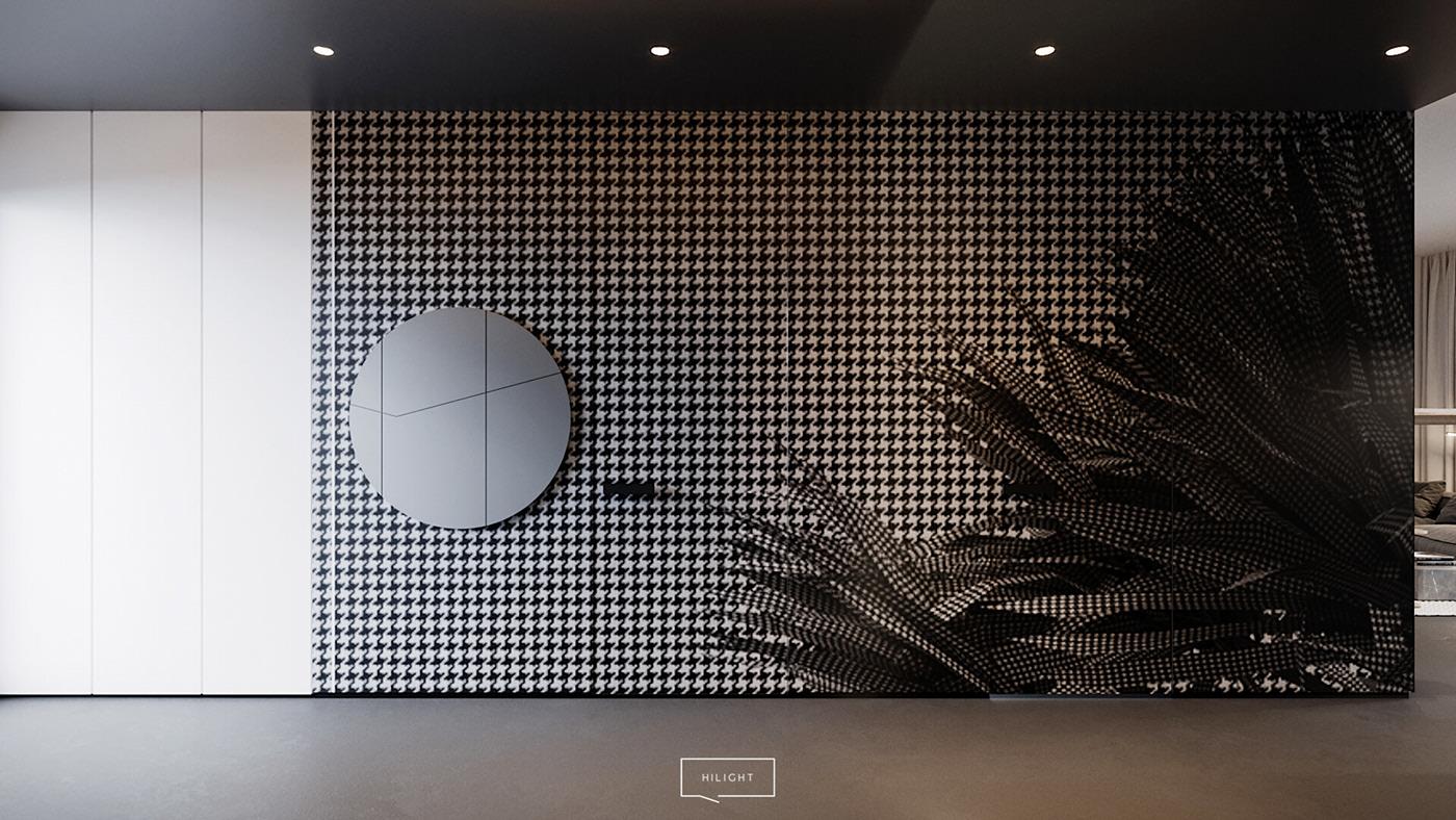 Image may contain: indoor, screenshot and art