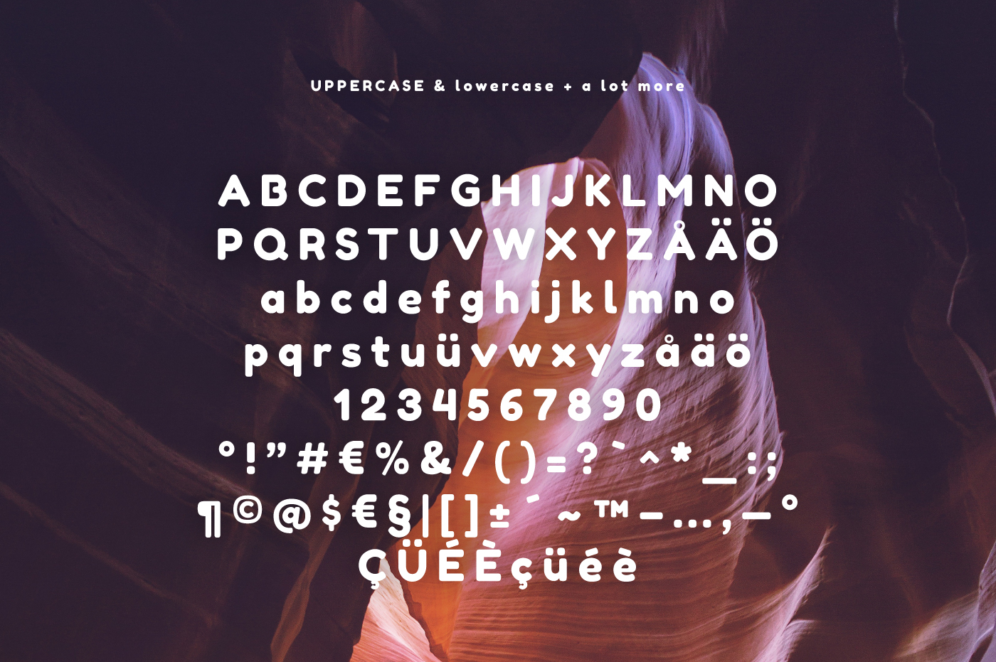 free fonts Free font free font fonts freebie round rounded bold Display inspiration creative Typeface download type