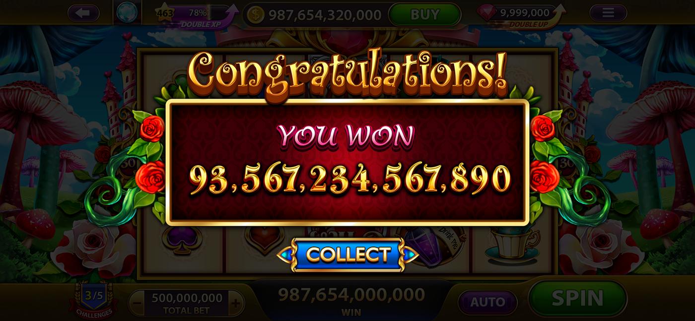 Slot Games Queen Of Hearts