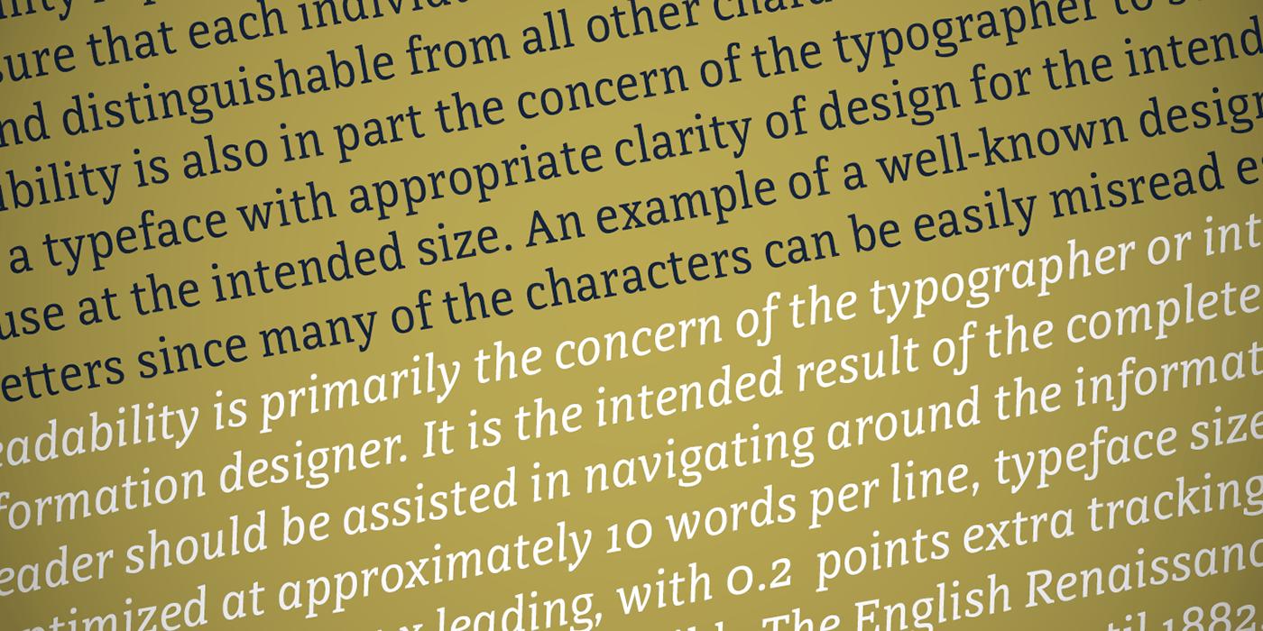 type design newspaper book editorial font magazine text type
