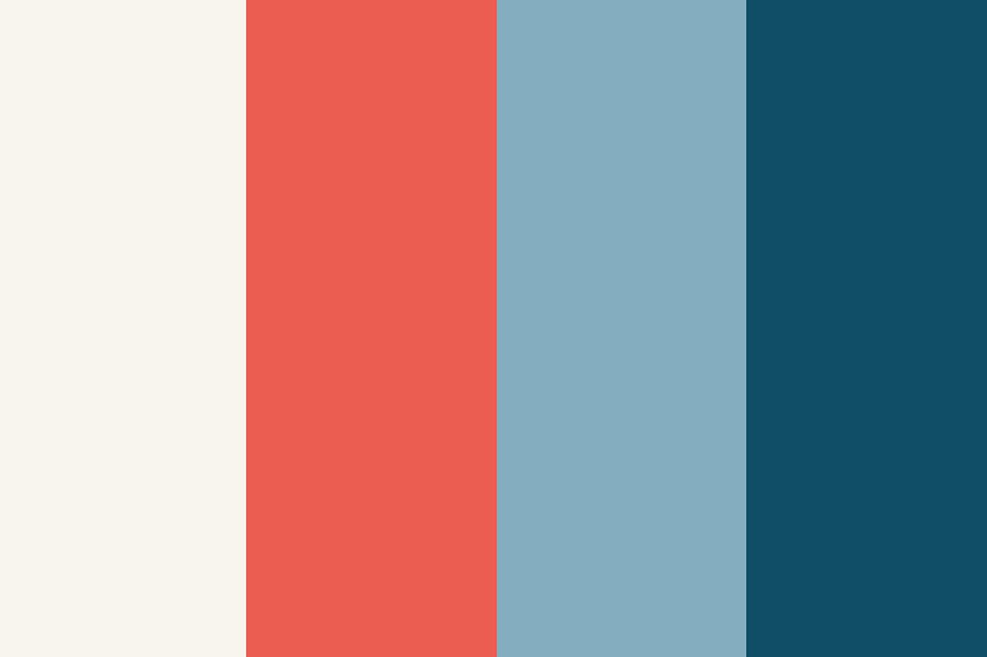 branding  identity graphic design  Logotype Visual Systems architecture brand identity studio colors architect studio